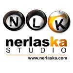 Nerlaska Studio