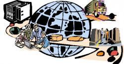 Soluciones Globales .org