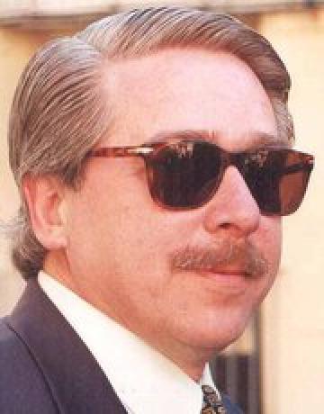 Salvador Gil Gironés