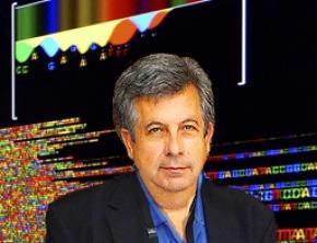 Plasencia Diago, Adolfo CV