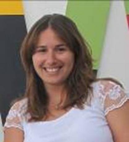 Jalles, Lorella CV