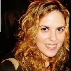 Celades, Vanessa CV