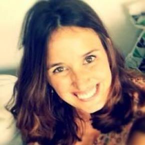 Carrau Mínguez, Ana CV
