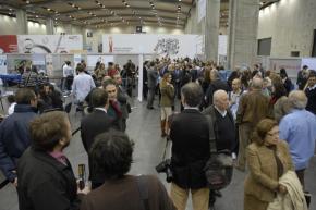 Organización DPECV2012