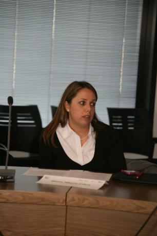 961 DPECV2012 Centro de eventos Salas
