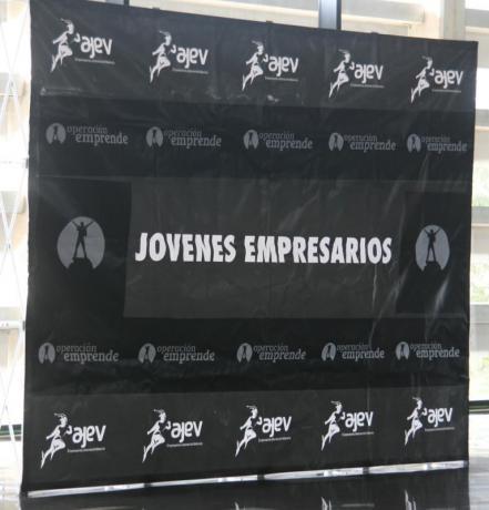 973 DPECV2012 Operación Emprende AJEV