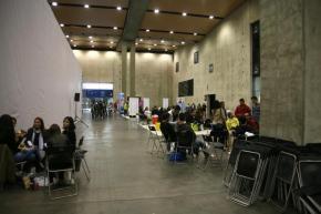 998 DPECV2012 Zona de juegos de aprendizaje emprendedor