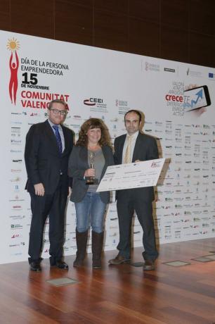 1016 DPECV2012 Entrega de Premios