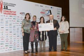 1017 DPECV2012 Entrega de Premios