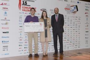 1021 DPECV2012 Entrega de Premios