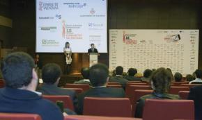 1026 DPECV2012 Entrega de Premios y Clausura