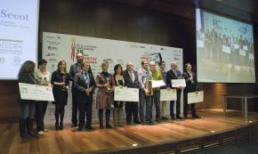 1028 DPECV2012 Entrega de Premios