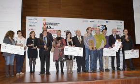 1030 DPECV2012 Entrega de Premios