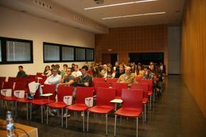 1093 DPECV2012 Centro eventos salas