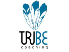 Tribe Coaching
