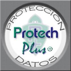 Shocktech y Protechplus, S.L.U 902103144