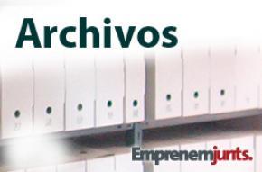 Solicitud de participación Fevecta curso online Comercio electrónico