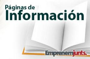 E.05.03 Contrato en prácticas celebrado con ETTs