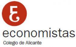 Ilustre Colegio Oficial de Economistas de Alicante