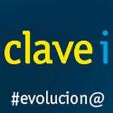 CLAVE INFORMATICA, S.L.