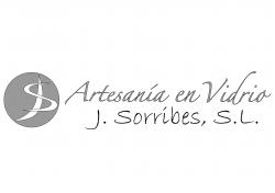 ARTESANIA EN VIDRIO J.SORRIBES, S.L.U.
