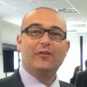 Pérez Gómez, Eloy CV