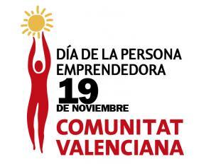 Día de la Persona Emprendedora Comunitat Valenciana 2013