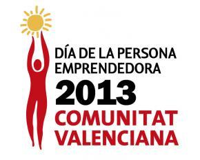 Logo DPECV2013