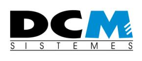 DCM Sistemes Desenvolupament d´Enginyeria Connectivitat i Sistemes, s.l.