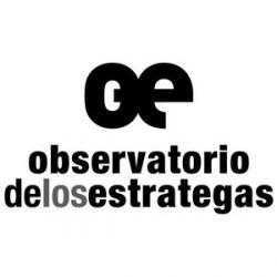 Asociación observatorio de los estrategas
