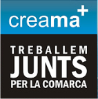 CREAMA-BENISSA