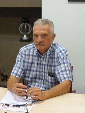 Dionisio Biot Belenguer