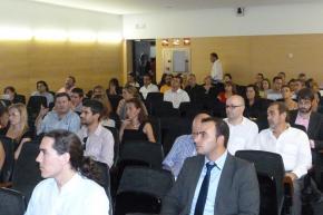 Asistentes CO_Alicante_2