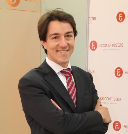 Pena Vivero, Fernando CV