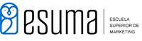 Formación Técnica de Levante, s.l. (ESUMA)