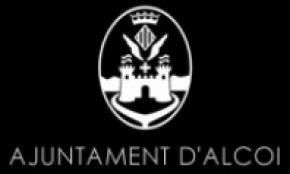 Logo Ayuntamiento de Alcoy