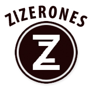 Zizerones visitas guiadas S. L