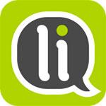 Lingualia SL