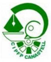 CIPFP CANASTELL