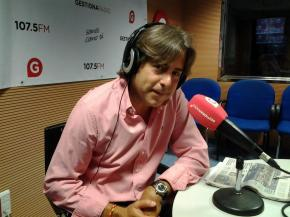 Pichardo Postigo, Jose Luis CV