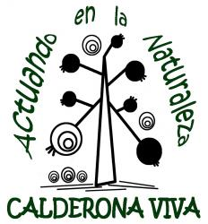 Calderona Viva S.L.