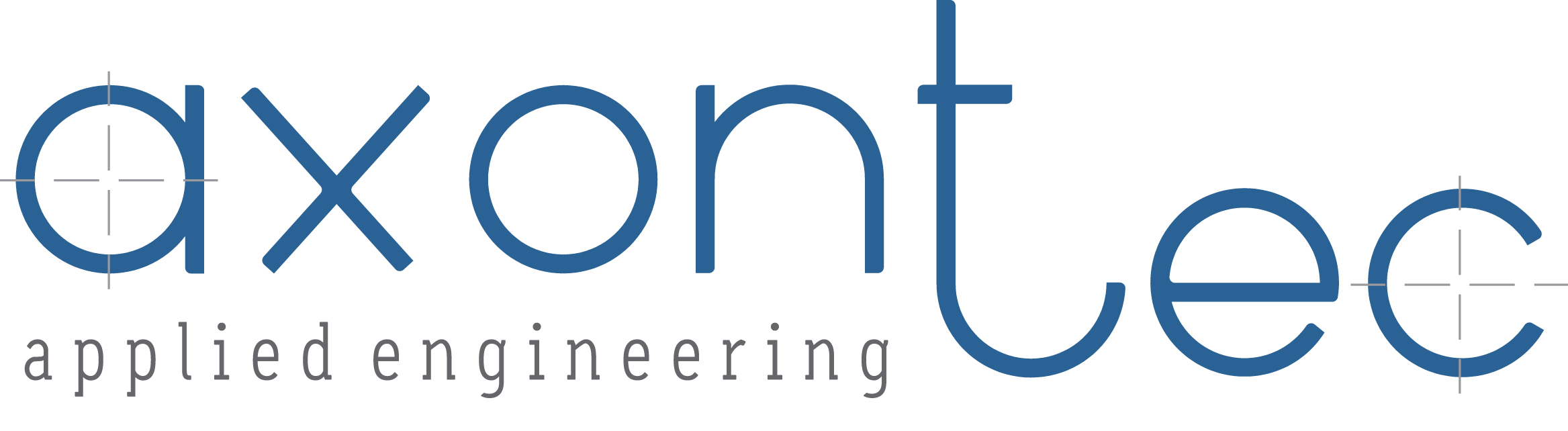 Axontec Applied Engineering