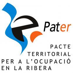 PATER, Pacto Territorial por el Empleo en la Ribera