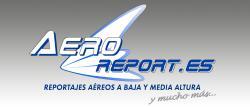 AeroReport