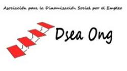 DSEA ONG