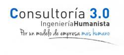 CONSULTORÍA 3.0 INGENIERÍA HUMANISTA S.L.