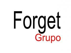 GRUPO FORGET CB