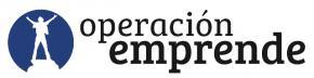 Logo Operación Emprende