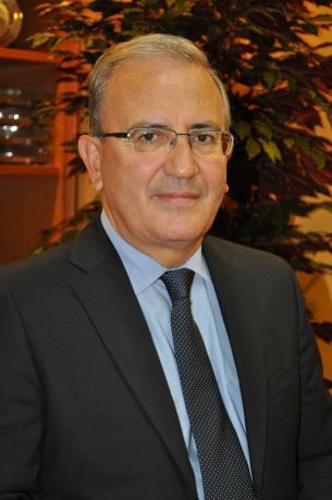 Arturo Casinos Garcés