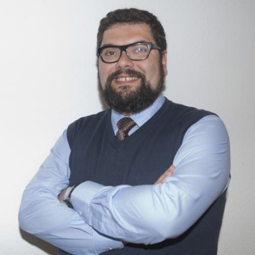 Arturo Ortigosa Blanch